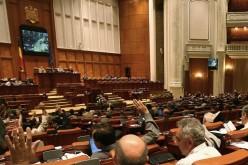Proiect de lege pentru angajaţii care lucrează mai mult de 6 ore