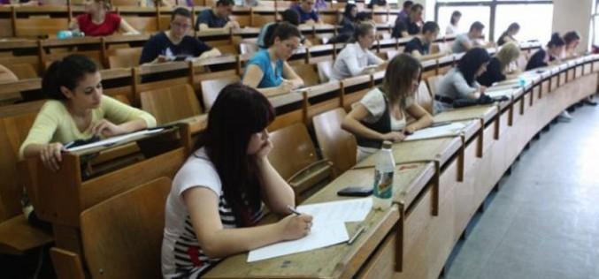 Mai mulți bani! Bursele studenţilor vor creşte de peste două ori în 2017