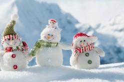 """Se caută spiriduși! O asociație din Dej organizează atelierul """"Minuni de Crăciun"""""""