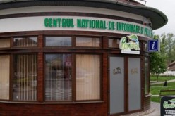 DEJ | Concurs de angajare în cadrul Centrului Național de Informare și Promovare Turistică