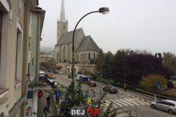 Municipiul Dej și mai multe comune din apropiere, promovate la Târgul de Turism al României