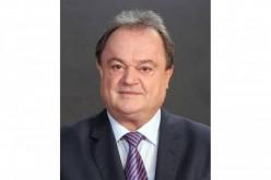 Vasile Blaga, la ÎCCJ! Se analizează contestația făcută la măsura sechestrului instituit în cazul său