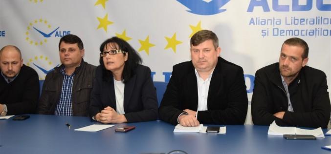"""Vicențiu Știr, după rezultatele obținute la alegerile parlamentare: """"Mulțumesc tuturor dejenilor pentru că au crezut în mine"""""""