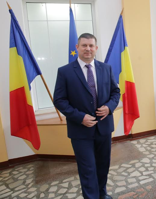 vicentiu-stir-dej-alegeri-parlamentare-deputat-alde