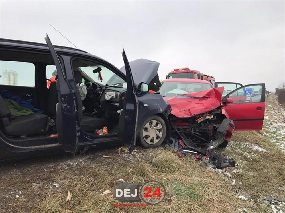 accident-catcau-dn1c-7-victime-1