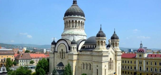 Premieră pentru Cluj-Napoca! A înregistrat mai mulți turiști decât locuitori