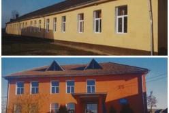 Bani de la Ministerul Dezvoltării pentru reabilitarea școlilor din Nireș și Sânmărghita