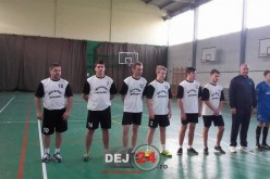 """Echipa de oină Izvorul Chiuiești a câștigat """"Cupa Transilvaniei"""" – FOTO"""