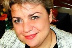 Prima FEMEIE din istoria țării într-o funcție de premier, propunerea PSD-ALDE – Sevil Shhaideh