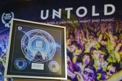 Încă două premii pentru UNTOLD Festival!