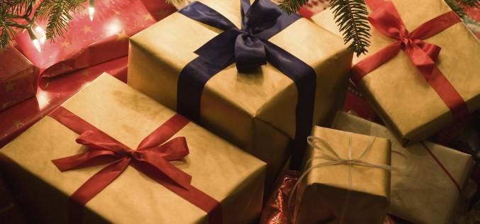 Cât sunt dispuşi românii să cheltuie pentru cadourile de Moş Nicolae