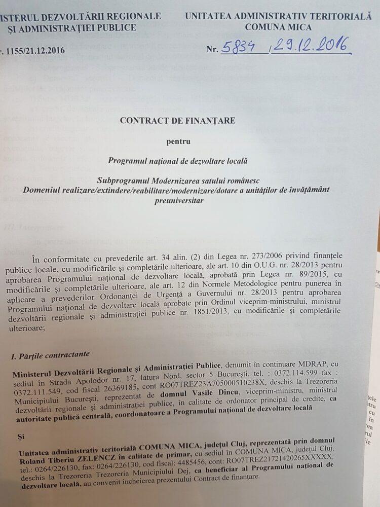 contract-finantare-scoli-nires-sanmarghita