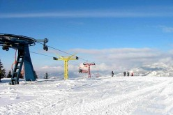 Veste bună pentru iubitorii sporturilor de iarna! O nouă pârtie va fi inaugurată la Borșa, Maramureș