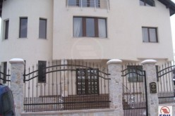 Una dintre cele mai scumpe locuințe din țară se află la Cluj. Cât cer proprietarii – FOTO