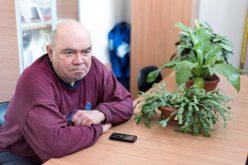 VOLEI: Profesorul Miclea din Dej și metoda sovietică
