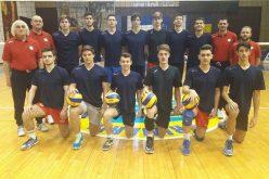 """Cinci """"tricolori"""" de la LAPI Dej luptă pentru calificarea la Campionatul European – FOTO"""