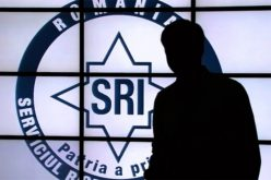 Un deputat PSD de Cluj, membru în Comisia de control a SRI