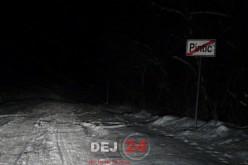 """""""DEJUL RURAL"""" 2017 – Drumul până în Pintic, UITAT DE AUTORITĂȚI – FOTO/VIDEO"""
