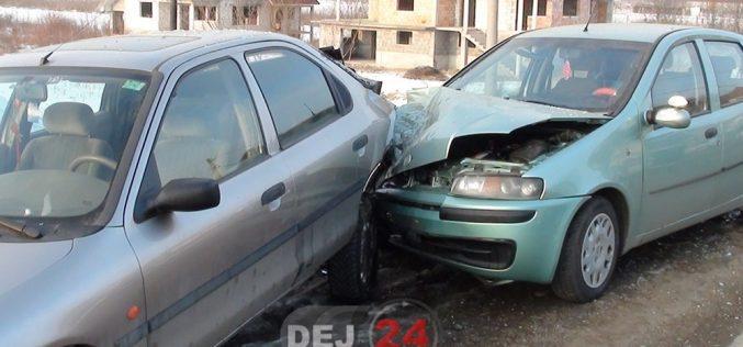 Schimbare majoră pentru șoferi. Ai RCA, îți repari mașina unde vrei tu