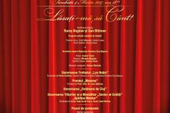 CLUJ   Sâmbătă va avea loc a 22-a ediție a Marelui Bal al Operei! Ce au pregătit organizatorii