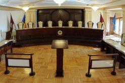 CCR: Sesizarea Avocatului Poporului pe OUG 13 – respinsă ca inadmisibilă
