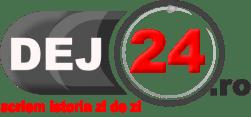 Dej24.ro
