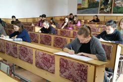 Concurs de matematică la CNAM Dej, în colaborare cu Universitatea Tehnică Cluj-Napoca – FOTO