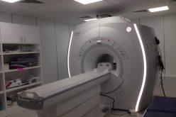 Spitalul Clinic Județean de Urgență Cluj-Napoca, dotat cu tehnologii imagistice de ultimă generație