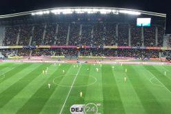 E OFICIAL! Naționala României va mai disputa un meci pe Cluj Arena, în vară