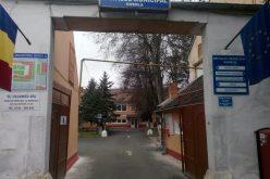 Locuri de muncă la Spitalul Municipal Gherla!