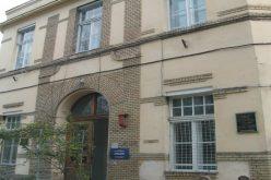 """Spitalul de Pneumoftiziologie """"Leon Daniello"""" din Cluj-Napoca a fost acreditat"""