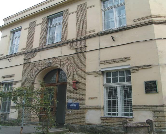 """Spitalul Clinic de Pneumoftiziologie """"Leon Daniello"""" Cluj-Napoca, unitate  medicală aflată în subordinea Consiliului Județean Cluj, a obținut din  partea ..."""