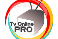 Tv Online PRO – Aplicația ta mobilă care îți oferă acces la sute de canale TV!
