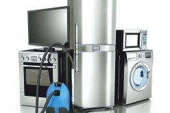 Câteva idei cu privire la achizițiile în materie de electrocasnice pe care trebuie să le faci când te muți în casă nouă