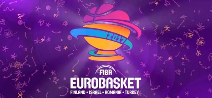 Eurobasket 2017 Cluj-Napoca, cel mai mare eveniment baschetbalistic organizat în România. Când va avea loc