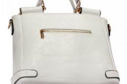 Sfaturi esențiale de care să ținem cont pentru a avea o ținută impecabilă accesorizată cu o geantă casual