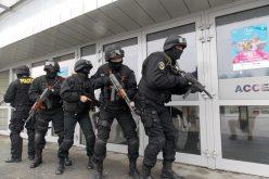 PERCHEZIȚII în județul Cluj, la persoane bănuite de contrabandă și fals în înscrisuri private!