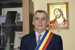 """Primarul Municipiului Dej urează dejenilor """"Sărbători Pascale binecuvântate"""""""