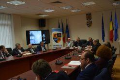 Se conturează ideea construirii Spitalului Clinic Regional de Urgență Cluj