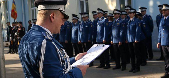 """Astăzi se sărbătorește Ziua Jandarmeriei Ardelene! Dej24.ro urează """"La mulți ani!"""" jandarmilor clujeni"""
