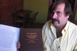 Cluj: Biblia în versuri, o lucrare unică în țară, scrisă de un clujean, va putea ajunge la români din toate colțurile lumii