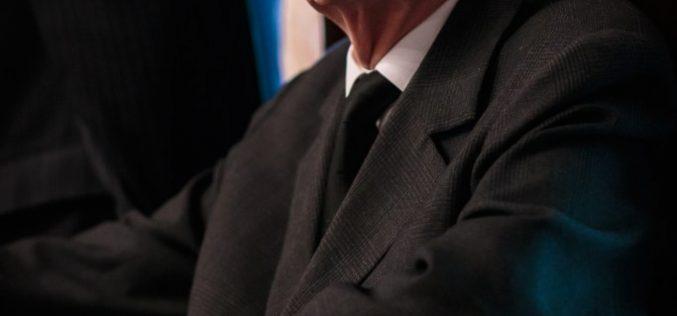 Părintele Vasile Revnic a trecut la cele veșnice. Înmormântarea va avea loc astăzi