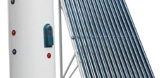 Sistemele solare, un real beneficiu pentru tine și pentru mediul înconjurător