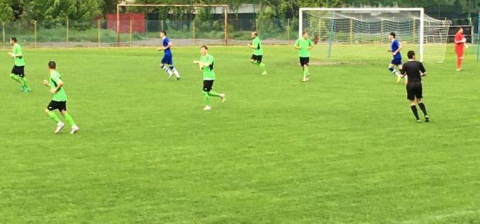 Meci greu pentru FC Unirea Dej, mâine, în deplasare, cu Metalurgistul Cugir