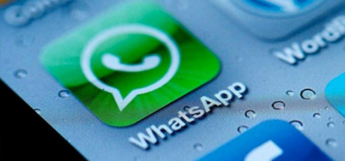 ATENȚIE! Utilizatorii WhatsApp, victime ale unui atac de tip phishing