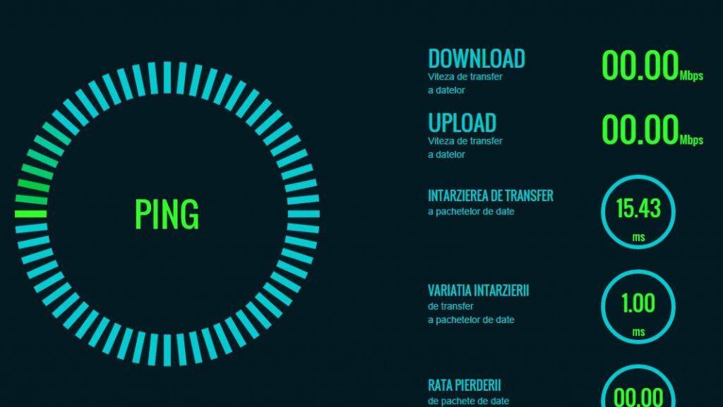 dating de viteză 41 site- ul de dating tijuana