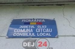 ALEGERI LOCALE 2016. SESIZARE la Biroul Electoral Județean. Social-democrații ACUZĂ!