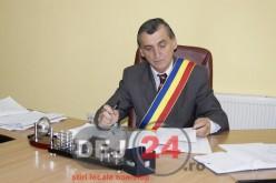 """Mesajul primarului municipiului Dej cu ocazia """"Zilei Internaționale a Persoanelor Vârstnice"""""""