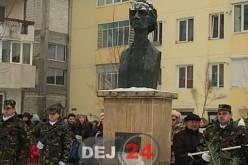 Ziua Mihai Eminescu și Ziua Culturii Naționale vor fi sărbătorite vineri și la Dej