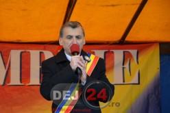 """Morar Costan: """"Nu este corect să limitezi dreptul unei persoane să candideze"""""""